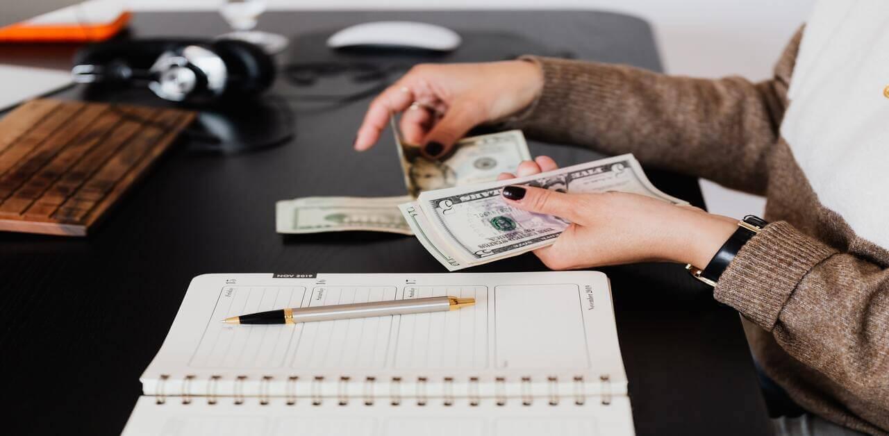 會計服務好處多,一條龍接軌到稅務規劃